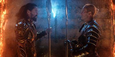 """Aquaman"" knackt die Milliarde: James Wan schafft, was vor ihm nur James Cameron gelang"