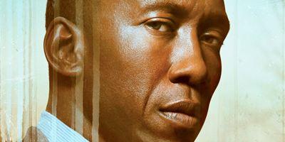 """3. Staffel """"True Detective"""": So geht es nach dem Auftakt weiter"""