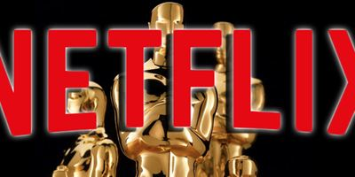 Filmkritiker wählen die besten Filme 2018: Netflix lässt im Oscar-Rennen alle anderen alt aussehen