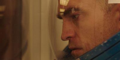 """""""High Life"""": Langer Trailer zum radikalen Sci-Fi-Meisterwerk mit Robert Pattinson"""