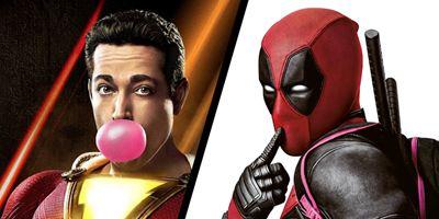 """""""'Shazam!' ist eine Art 'Deadpool' mit Jugendfreigabe"""": Unser Interview mit Produzent Peter Safran"""