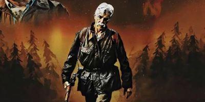 """Kein Trash, sondern gut: Der 1. Trailer zu """"The Man Who Killed Hitler And Then The Bigfoot"""""""