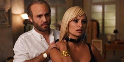 """""""American Crime Story"""": Ist die Geschichte von """"The Assassination Of Gianni Versace"""" wirklich so passiert?"""
