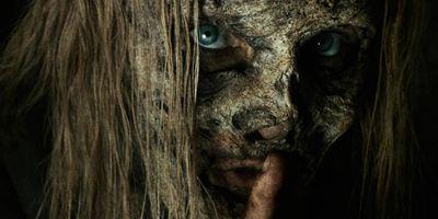 """""""The Walking Dead"""": So geht es in Staffel 9 nach der Winterpause weiter"""