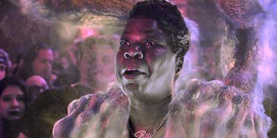 """Remake-Star Leslie Jones fühlt sich von """"Ghostbusters 3"""" """"beleidigt"""" und zieht Trump-Vergleich"""