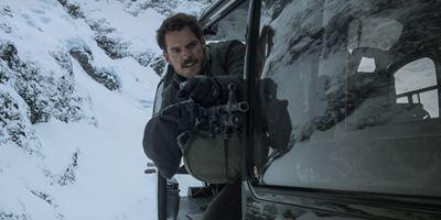 """""""Mission: Impossible 7+8"""": Henry Cavill und Alec Baldwin könnten zurückkehren"""