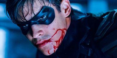 """Gerücht zu """"Titans"""": Darum wurde das eigentlich vorgesehene Staffelfinale wirklich geschnitten"""