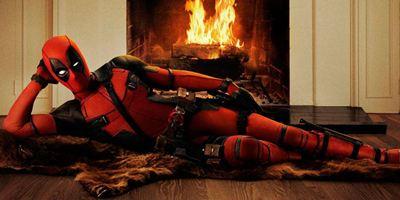 "Ryan Reynolds bestätigt: ""Deadpool 3"" kommt und soll ""komplett anders"" werden"
