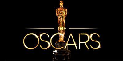 Oscars 2019: Die Nominierungen im Live-Stream