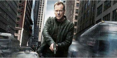 "Jack Bauer is back: Die Trailer zu ""24: Live Another Day"""