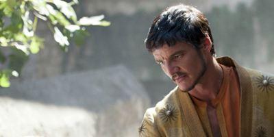 """Game of Thrones"": Featurettes zur 4. Staffel, Folge 8"