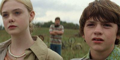 """Mit J.J. Abrams' Steven-Spielberg-Hommage """"Super 8"""": Die TV-Tipps für Donnerstag, 5. Oktober 2017"""