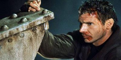 """Mit Ridley Scotts Sci-Fi-Meisterwerk """"Blade Runner"""": Die TV-Tipps für Sonntag, 8. Oktober 2017"""