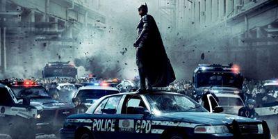 """Mit dem besten """"Batman""""-Film aller Zeiten: Die TV-Tipps für Freitag, 13. Oktober 2017"""