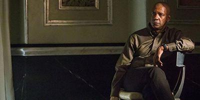 """Denzel Washington ist """"The Equalizer"""": Die TV-Tipps für Donnerstag, 19. Oktober 2017"""