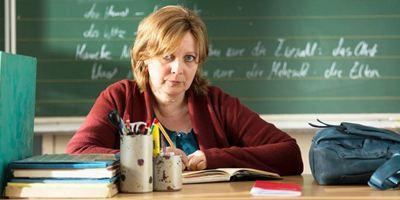 """Die Eltern sind sich einig – """"Frau Müller muss weg"""": Die TV-Tipps für Dienstag, 31. Oktober 2017"""