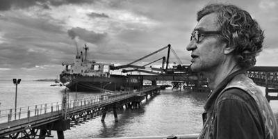 """Mit der oscarnominierten Photographie-Dokumentation """"Das Salz der Erde"""": Die TV-Tipps für Mittwoch, 1. November 2017"""
