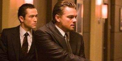 """Leonardo DiCaprio bricht in """"Inception"""" in Träume ein: Die TV-Tipps für Samstag, 4. November 2017"""