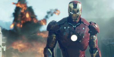 """Mit """"Iron Man"""" startete vor neun Jahren des Marvel Cinematic Universe: Die TV-Tipps für Freitag, 10. November 2017"""