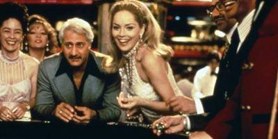 """Mit """"Casino"""" läuft einer der besten Mafia-Filme aller Zeiten: Die TV-Tipps für Samstag, 11. November 2017"""