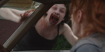 """""""Night Of The Living Deb"""" ist wie eine Episode von """"Friends"""" – nur mit Zombies: Die TV-Tipps für Dienstag, 28. November 2017"""