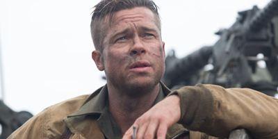 """Brad Pitt hat ein """"Herz aus Stahl"""": Die TV-Tipps für Donnerstag, 7. Dezember 2017"""