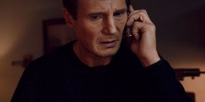 """In """"96 Hours"""" schlüpft Liam Neeson in seine Paraderolle als kerniges Raubein: Die TV-Tipps für Donnerstag, 14. Dezember 2017"""