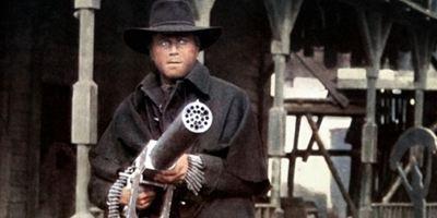 """Mit dem originalen """"Django"""": Die TV-Tipps für Sonntag, 4. Februar 2018"""