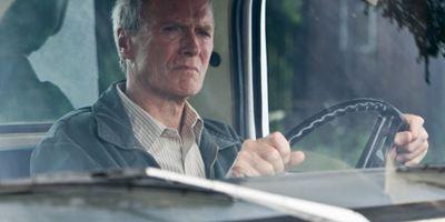 """Ein köstlich mürrischer Clint Eastwood in """"Gran Torino"""": Die TV-Tipps für Donnerstag, 8. Februar 2018"""