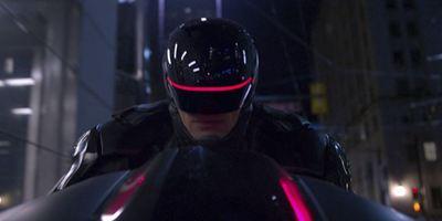 """Mit dem gelungenen """"RoboCop""""-Remake: Die TV-Tipps für Freitag, 9. Februar 2018"""