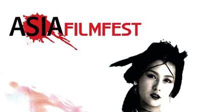 Asia Filmfest 2006