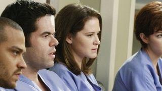 """""""Grey's Anatomy"""" bekommt zwei neue Hauptdarsteller"""