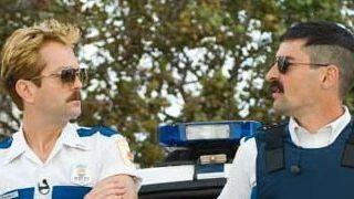 """""""Reno 911!""""- Cops Thomas Lennon und Ben Garant machen Horror-Komödie """"Hell Baby"""""""