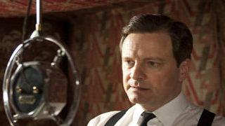 """Remake-Alarm: Paul Feig und Colin Firth im Gespräch für """"Ziemlich beste Freunde""""-Remake"""
