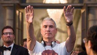 """""""White House Down"""": Roland Emmerich für neuen Actioner im Gespräch"""