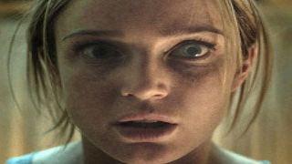 """""""The Pact"""": Erster Trailer zu Nicholas McCarthys Horrorschocker"""