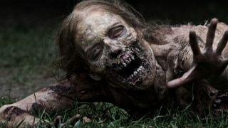 """Zombies vs. Gladiators"": ""Hellraiser""-Erfinder Clive Barker schickt Untote ins alte Rom"