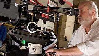 """Misery""-Regisseur Rob Reiner inszeniert düsteren Thriller ""You Belong to Me"""