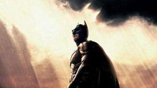 """Abgefilmtes Ende von """"The Dark Knight Rises"""" gelangt ins Internet"""