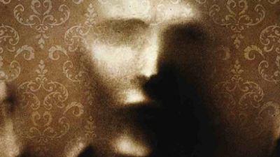 """Erster deutscher Trailer zum Horror-Thriller """"The Pact"""" mit Spuk im Eigenheim"""