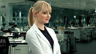 """""""The Amazing Spider-Man"""": Emma Stone will, dass Gwen Stacy in Fortsetzung stirbt"""