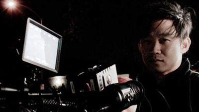 """James Wans """"The Conjuring"""" sorgte bei Testvorführung für Begeisterung"""