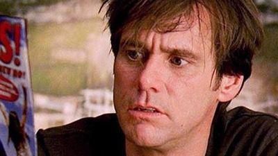 """Jim Carrey in Gesprächen für Jared Hess' Action-Comedy """"Loomis Fargo"""""""
