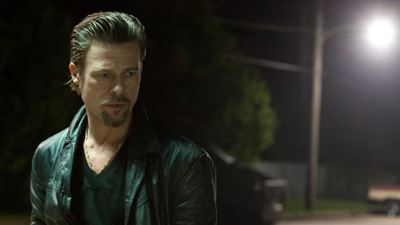 "Brad Pitt soll Jesus in Warners ""Pontius Pilatus"" zum Tode verurteilen"