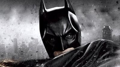 """The Dark Knight""-Produzent wünscht sich ""Batman Beyond""-Film mit Clint Eastwood"