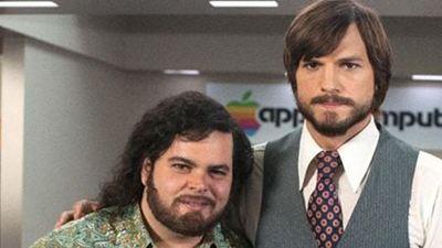 "Apple-Co-Gründer Steve Wozniak bezeichnet ""jOBS"" mit Ashton Kutcher als ""total falsch"""