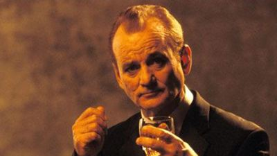 """The Zero Theorem"": Terry Gilliam will Bill Murray im Cast, obwohl der Film bereits abgedreht ist"