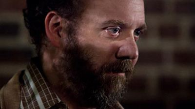 """""""The Amazing Spider-Man 2"""": Paul Giamatti als Bösewicht Rhino und Felicity Jones für weitere Rolle im Gespräch"""