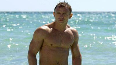 """""""The Monuments Men"""": George Clooney muss ohne James-Bond-Star Daniel Craig auskommen"""