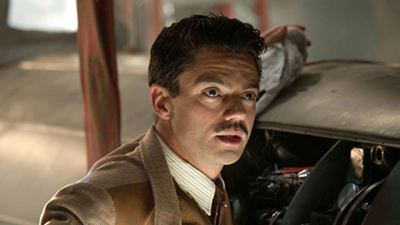 """Captain America 2"": Dominic Cooper soll als Howard Stark zurückkehren"
